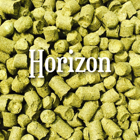 Horizon (1oz)