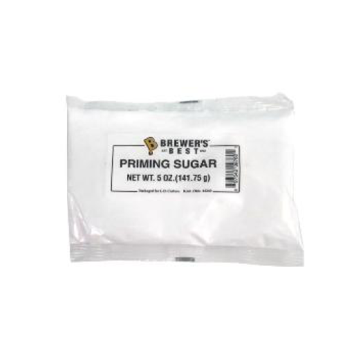 Priming Sugar (5 oz.)
