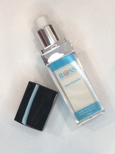 ROSS Apple Stem Cell Reversal Serum