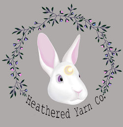 Heathered Yarn Company
