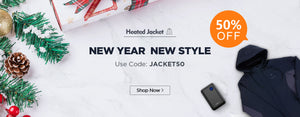 heated jacket new banner
