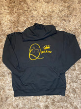 Load image into Gallery viewer, Young Queen Hoodie