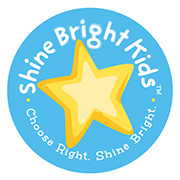 Shine Bright Kids Store