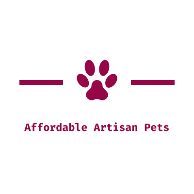 pet supplies, dog supplies, cat supplies, free shipping