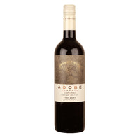 Wine Red - Adobe Carmenere Reserva - Bottle 75cl