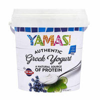 Greek Yoghurt - Pot 1kg