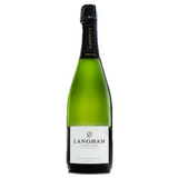 Langham Sparkling Wine | Corallian Classic Cuvee | Bottle 75cl