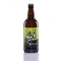 Piddle Brewery - Piddle No. 1 - Bottle 500ml
