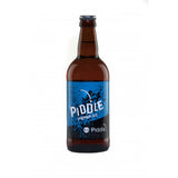 Piddle Brewery Ales - 6 for £17
