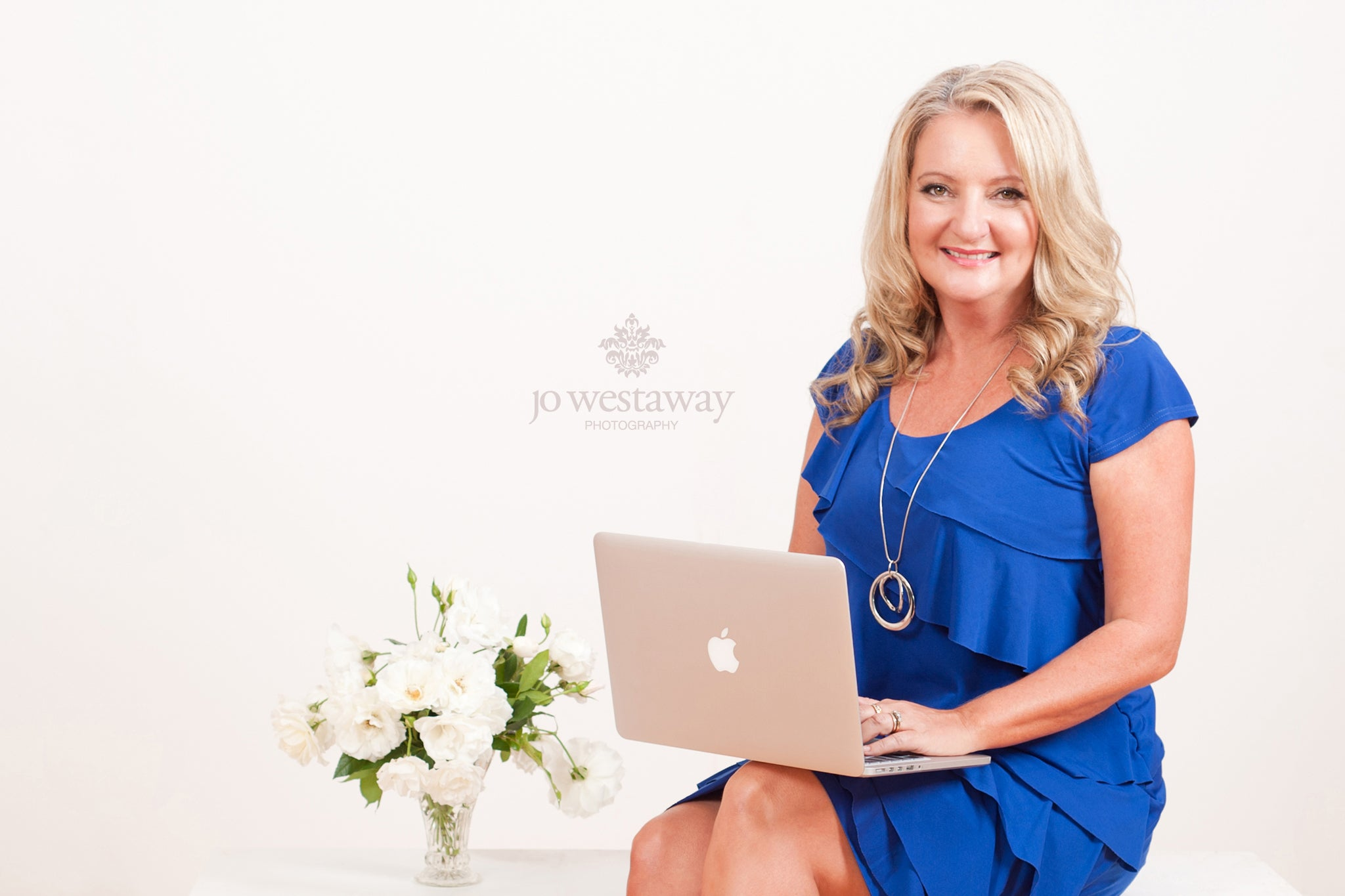 Not still and corporate headshots and personal brand photos for female business owners and entrepreneurs Brisbane's leading photographer