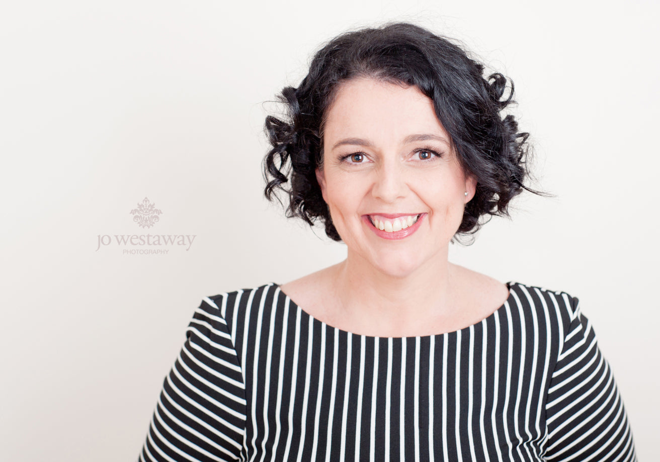What is personal branding and how can it help my business - brand photography and head shot images