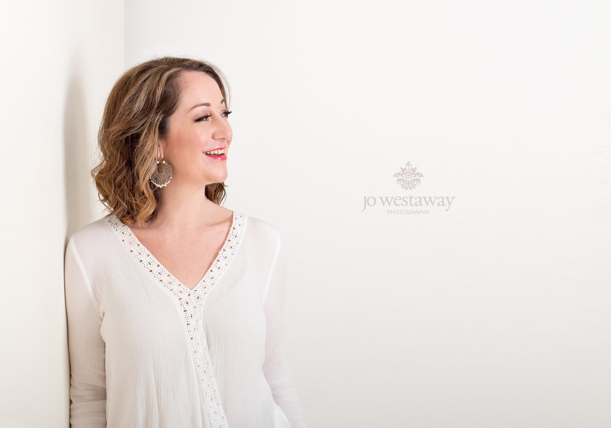 Show your true personality and style through authentic personal brand business portraits and modern headshots