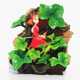 Studio Ghibli The Secret World of Arrietty The Borrower Action Figure Model