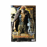 One Piece Eustass Kid Mechanical Arm Action Figure