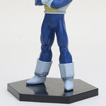 Dragon Ball Z Vegeta Action Figure Model