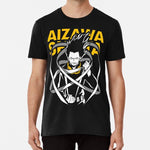 My Hero Academia Shota Aizawa T-Shirt