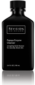 Revision Skincare Papaya Enzyme Face Cleaner 3.4oz