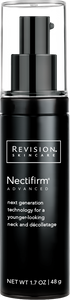 Revision Skincare ® Nectifirm® ADVANCED