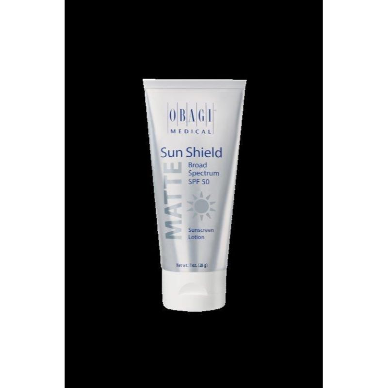 Obagi® Sun Shield Matte SPF 50 3.0 oz