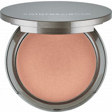 Load image into Gallery viewer, Colorescience® Morning Glow Illuminator