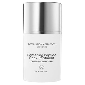 DA™ Tightening Peptide Neck Treatment
