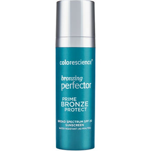 Colorescience®️ Bronzing Perfector SPF 20