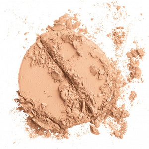 Colorescience® Natural Finish Pressed Foundation SPF 20 - Light Beige