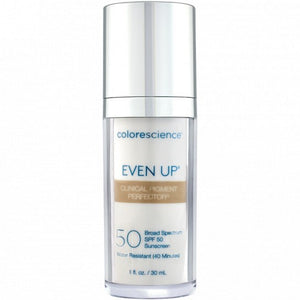 Colorescience® Even Up Clinical Pigment Perfector SPF 50