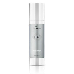 SkinMedica® HA5® Rejuvenating Hydrator 2 oz
