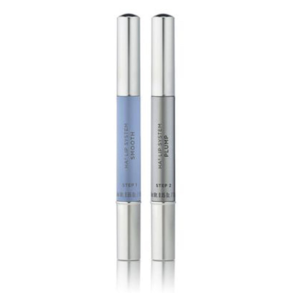 SkinMedica® HA5 Smooth and Plump Lip System