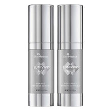 Load image into Gallery viewer, SkinMedica® LUMIVIVE® System