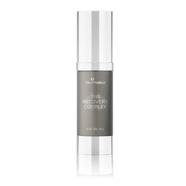 SkinMedica® TNS Recovery Complex 1 oz