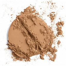 Load image into Gallery viewer, Colorescience® Natural Finish Pressed Foundation SPF 20 - Tan Golden