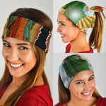 Catholic Bandannas - 3 Pack