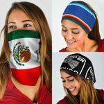 Mexican Bundle - 3 Pack