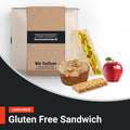 Gluten Free Sandwich Lunch Pack