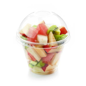 Fruit Salad Pot