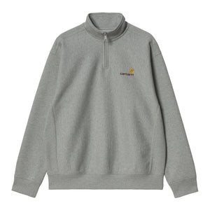 CARHARTT SS POCKET TSHIRT - WINDOW