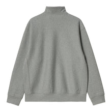 Load image into Gallery viewer, CARHARTT SS POCKET TSHIRT - WINDOW