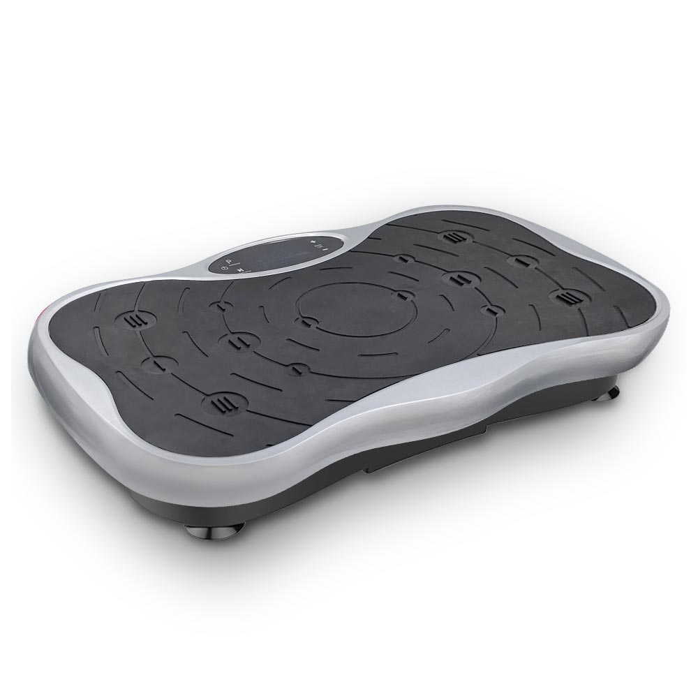 Body Massager Vibration Plate