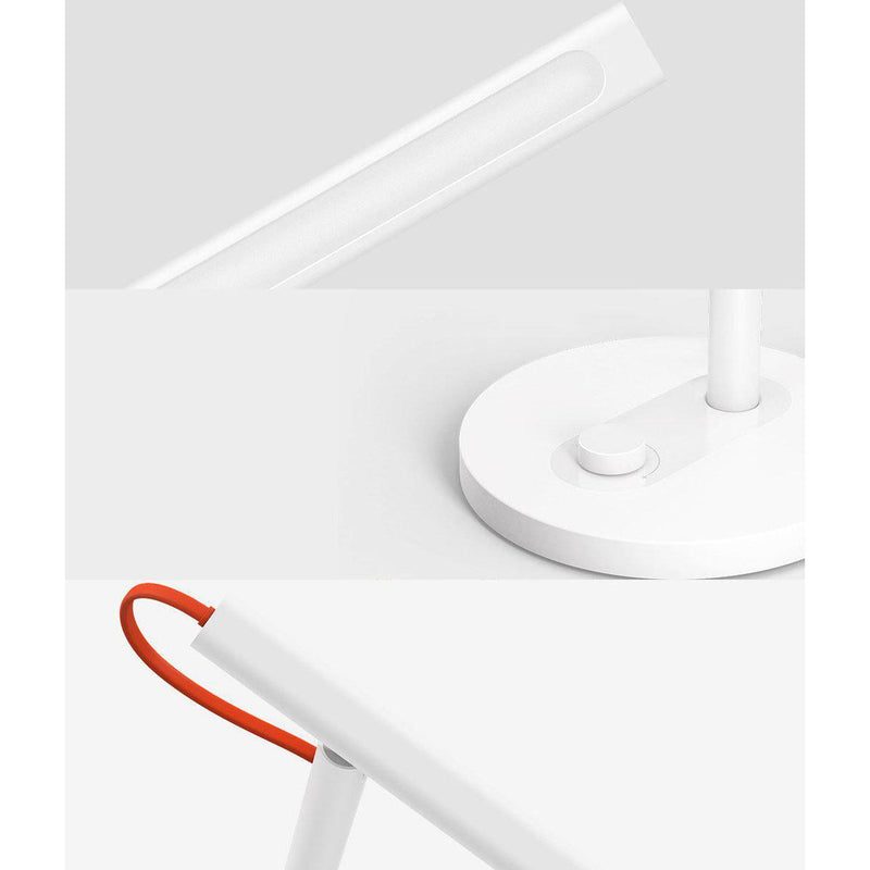 Xiaomi Mi LED Smart Desk Lamp 1S