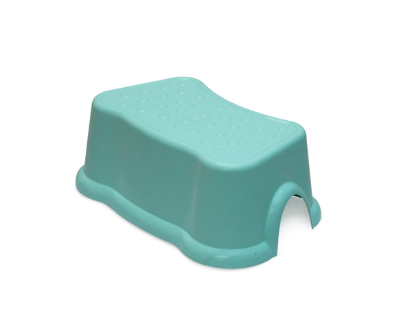 Calasca Baby Accessories Baby Step Mint
