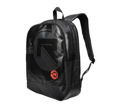 SMD Technologies Backpacks Rocka Stamped Series Backpack