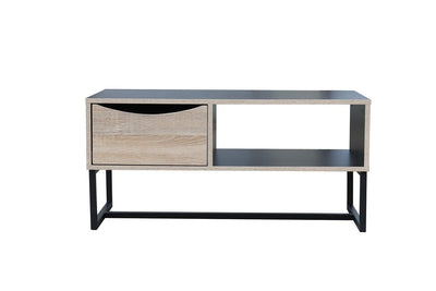 Calasca Coffee Tables Fine Living - Calum Coffee Table