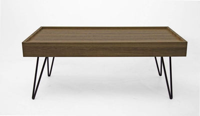 Calasca Coffee Tables Fine Living Charlston Coffee Table