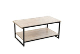 Calasca Coffee Tables Fine Living - Grayson Coffee Table