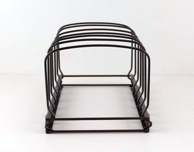 Calasca Fine Living - Cookware Rack