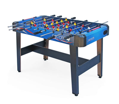 Calasca Jeronimo - Striker Fooseball Table