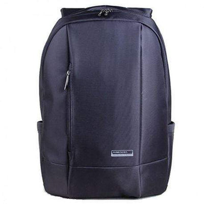 "SMD Technologies Laptop Backpacks Black Kingsons 17"" Elite series laptop Backpack"