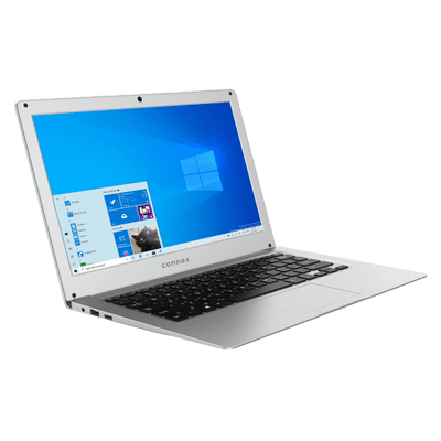 "SMD Technologies Laptops Connex Slimbook 14"" 2/32 Intel Atom® Processor Z3735F,Quad Core ,up to 1.83GHz"
